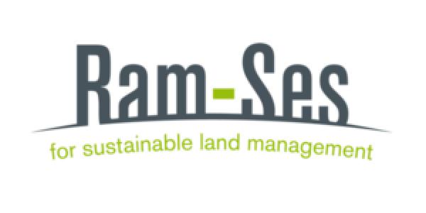 RAM-SeS
