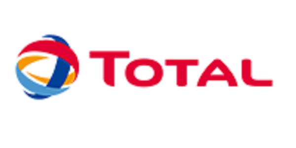 Total2