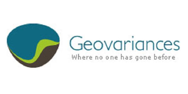 geovariances