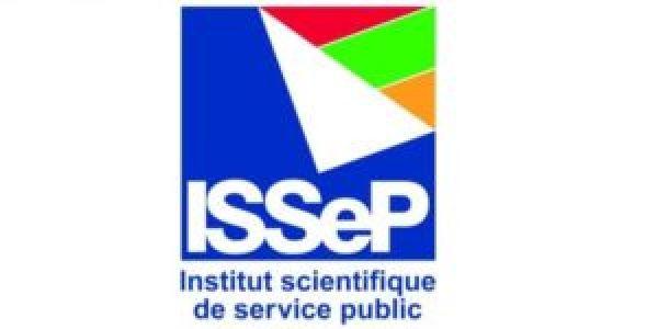 logo-entreprise-ISSeP-reduction-246x300