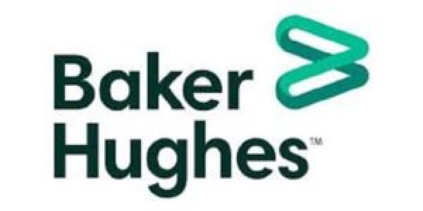 BakerHughes