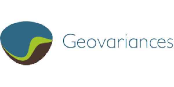 govariances-logo